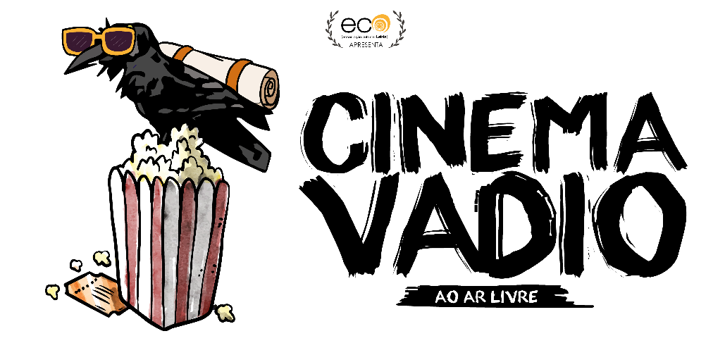 Festival Cinema Vadio